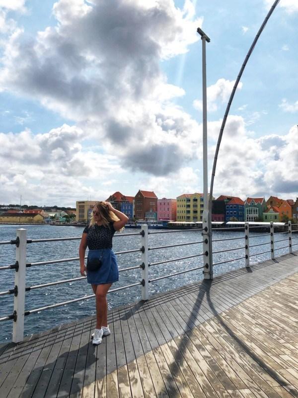 Побачила 25 країн: тернополянка розповіла про особливості роботи на круїзному лайнері (ФОТО)