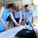 «Водна арена «Тернопіль» – на шляху до статусу «столиці України» з водних видів спорту