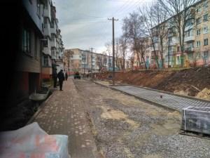 Тернополянин трагічно загинув після падіння з 4 поверху