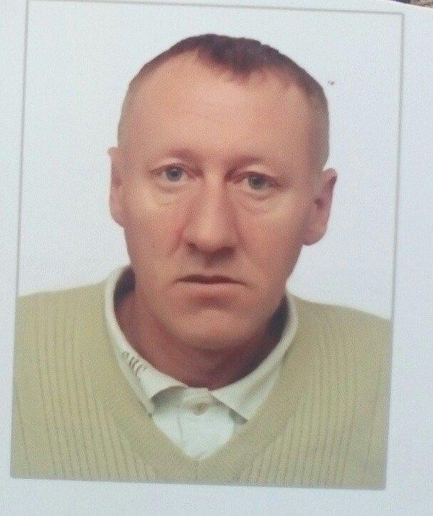 На Тернопільщині розшукують чоловіка, який пропав безвісти (ФОТО)