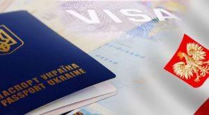 Міграційний колапс: 200 тисяч українців мають на руках документи на проживання у Польщі