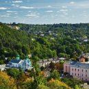 Місто на Тернопільщині потрапило у тревел-проект і вразило знімальну групу (ФОТО, ВІДЕО)