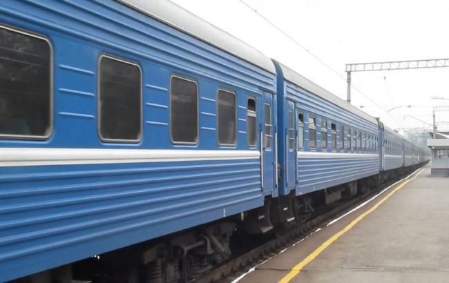 Пасажири потяга і експерти розповіли, як міг загинути знайдений на коліях 11-річний школяр