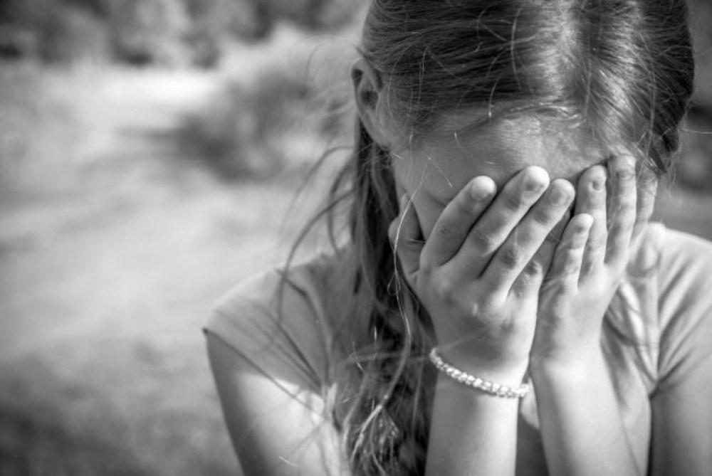 На Тернопільщині хлопця підозрюють у розбещенні 13-річної дівчинки