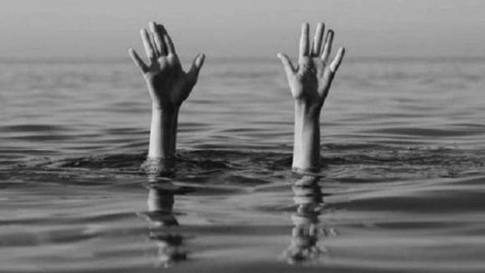 На Тернопільщині втопилася молода людина