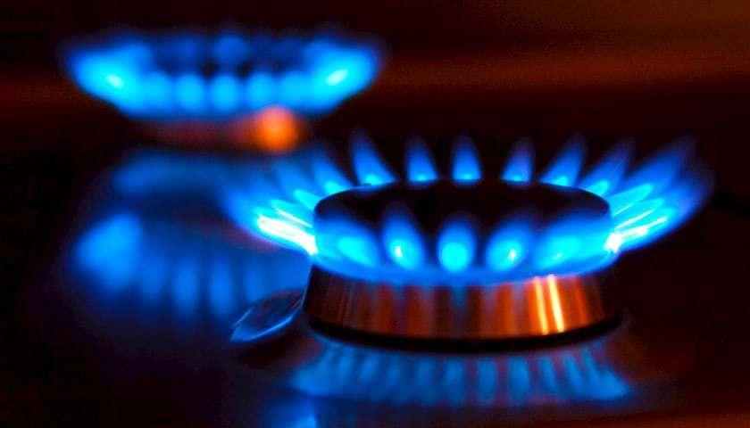 Коли саме та чому не буде газу на Тернопільщині