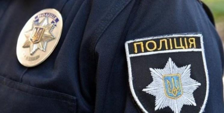 На Тернопільщині виник конфлікт між кандидатом на помічником: один автівкою наїхав на іншого