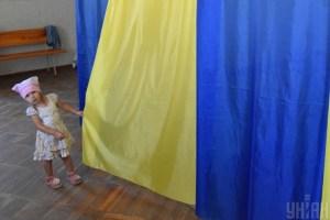 Математика катастрофи проукраїнських партій на виборах до Верховної Ради