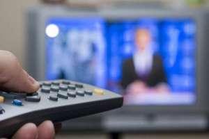Народ телевізору вірить більше, ніж власним очам, – експерт