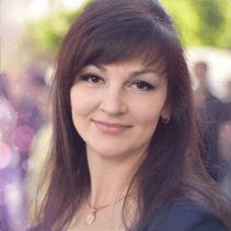 Гарантований депутат:  36-річна тернополянка буде засідати у майбутній Верховній Раді