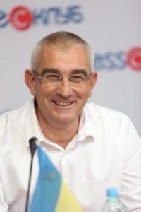 Виборці визначилися з переможцем на одному з округів Тернопільщини (ІНФОГРАФІКА)