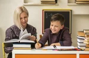 Тернопільським вчителям заборонять бути репетиторами