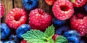 Уляна Супрун порадила як отримати задоволення і користь від ягід