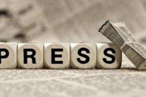 Опора дослідила кого з кандидатів найбільше рекламують тернопільські газети