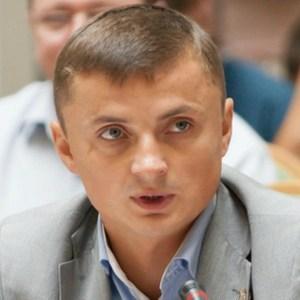 Суд відмовив Головку щодо перерахунку голосів у Збаразькому окрузі