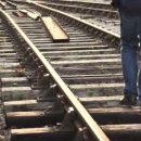 Трагедія на Тернопільщині: потяг Рахів – Київ зачепив юнака і протягнув декілька метрів (ФОТО)