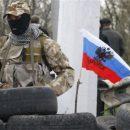 Італійцю, який воював проти України, заочно повідомили про підозру