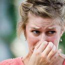 Тернополян просять повідомляти про виявлення неприємного запаху