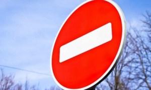 У Зеленського хочуть перевірити та верифікувати всіх отримувачів соціальних виплат