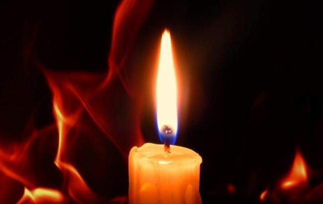 Поїхав на заробітки: у Польщі трагічно загинув 25-річний ветеран АТО з Тернопільщини