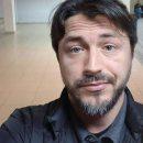 Український телеведучий та шоумен Сергій Притула потрапив до лікарні