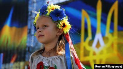 Чи зможе Зеленський зламати стереотипи українців?