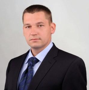 У новій Верховній раді від Тернопільщини буде 6 народних депутатів. Досьє