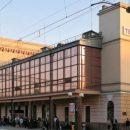До Дня незалежності через Тернопіль курсуватиме додатковий потяг