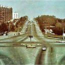 Радянський Тернопіль: чи пам'ятаєте ви, як називалися вулиці до перейменування? (ТЕСТ)