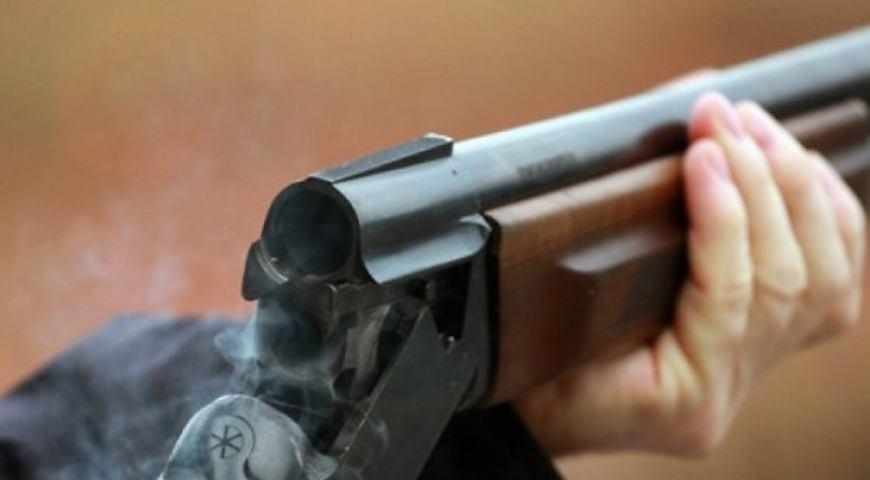 Стали відомі деталі загибелі чоловіка на полюванні: ймовірно стріляв 16-річний хлопець