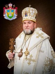 Тернопільський митрополит відзначив 70-річний ювілей