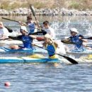 Тернопільські спортсмени стали чемпіонами України
