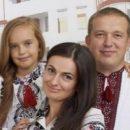 """Будівельна компанія """"Матла"""" вітає тернополян з Днем Незалежності (ВІДЕО)"""