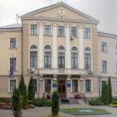 У Тернополі скликають передсвяткову сесію міськради