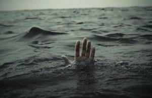 Пенсіонер з Тернопільщини загинув у Дністрі