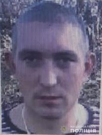 У Тернополі поліцейські розшукують можливого очевидця злочину (ФОТО)