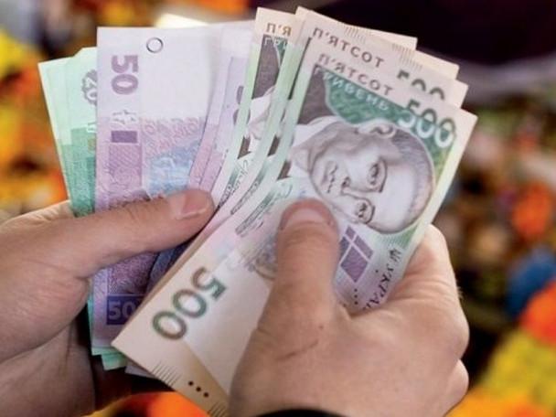 Касир з Тернополя заробила на студентах 190 000 гривень