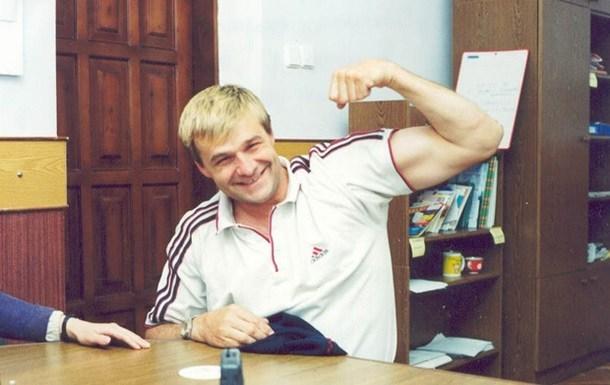 Тернопільський депутат впав у кому: у чоловіка інсульт (ВІДЕО)