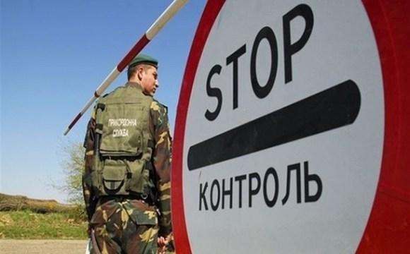 Закрили кордон наглухо: українці не зможуть їздити у Білорусь