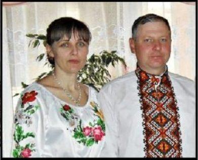 Подробиці трагедії: в аварії біля Тернополя загинуло подружжя. Сиротами залишилося четверо дітей