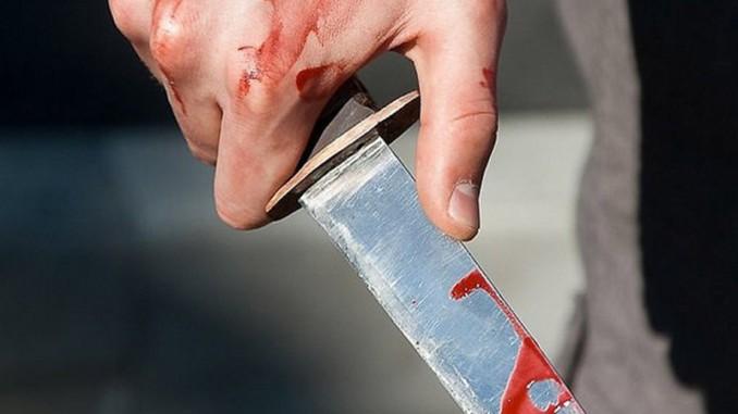 Убивць молодого таксиста з Тернополя засудили до довічного ув'язнення