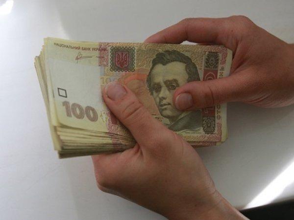 Тернополянин обікрав знайомого майже на 20 тисяч гривень
