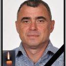 На Тернопільщині помер відомий підприємець (ФОТО)