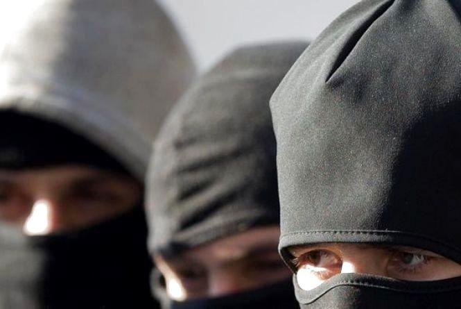 У Тернополі засудили банду розбійників