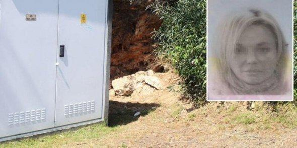 У Туреччині на курорті вбили жінку з України (ФОТО)