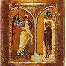 Михайлове чудо: традиції та прикмети, що заборонено робити сьогодні