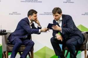 Зеленський зробив прогноз  цін на комунальні послуги