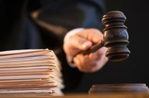Зеленський перепризначив на Тернопільщину  суддю