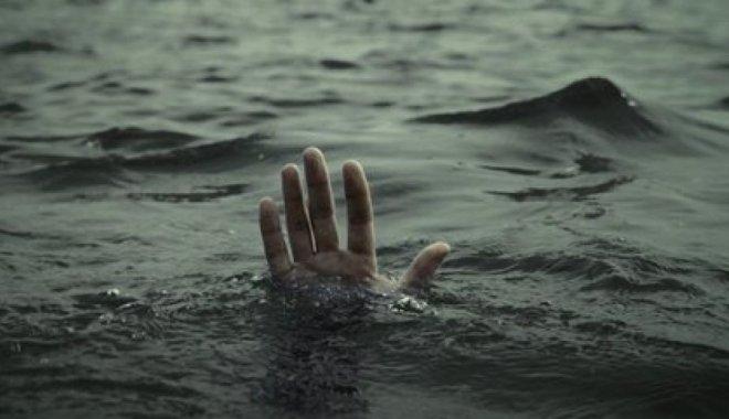 На Тернопільщині у річці виявили тіло чоловіка
