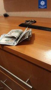 Прокурорам і депутатам зменшать зарплату